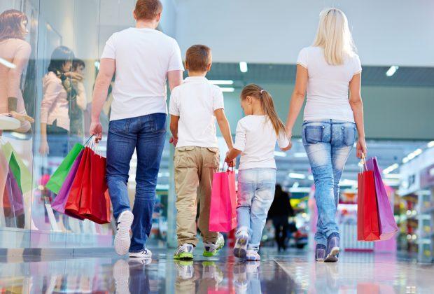 shopping-con-il-baby-consigli-sopravvivenza