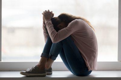 il-calvario-dell-aborto-terapeutico-la-testimonianza-di-una-mamma