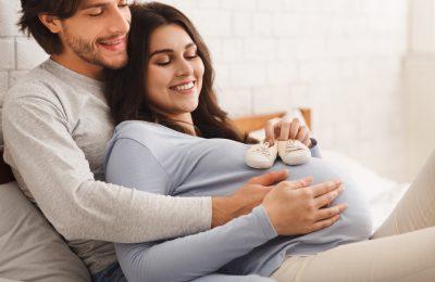pronti-ad-allargare-la-famiglia-scopritelo-13-domande