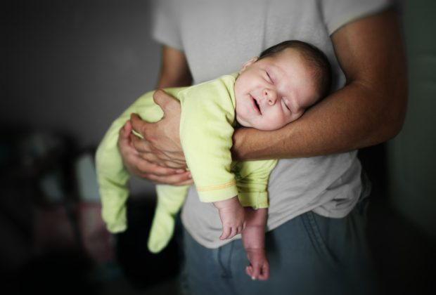 paternita-consigli-pratici-per-i-neo-papa