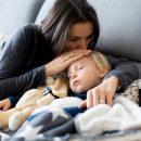 tosse-raffreddore-febbre-le-indicazioni-del-pediatra-su-come-affrontare-i-malanni-stagionali