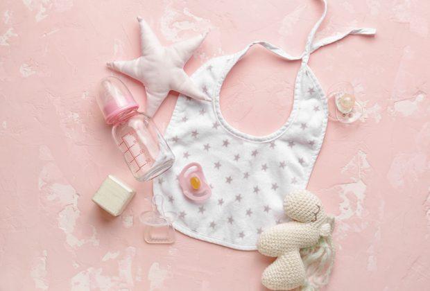 lista-nascita-amazon-risparmio