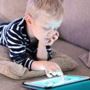 tecnologia-e-sviluppo-cosa-succede-ai-bambini-quando-usano-troppo-internet?