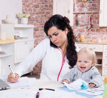 maternita-e-lavoro-nel-2019-7-mamme-su-10-costrette-alle-dimissioni