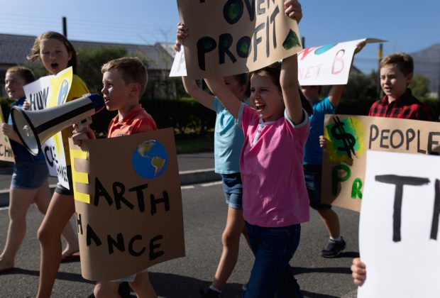 cambiamenti-climatici-i-bambini-le-vere-vittime