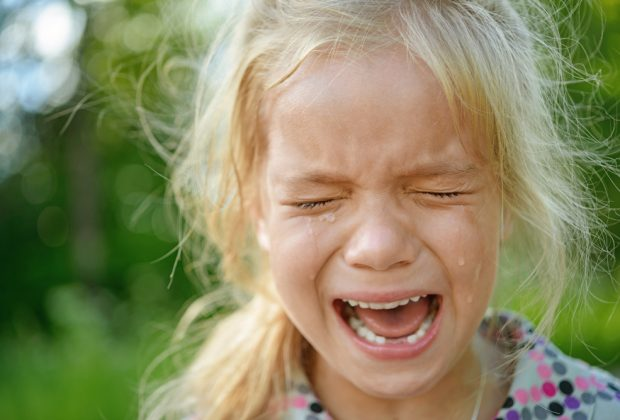 bambini-oppositivi-come-gestirli