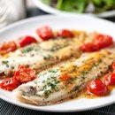 un-modo-delizioso-preparare-pesce-al-bambino