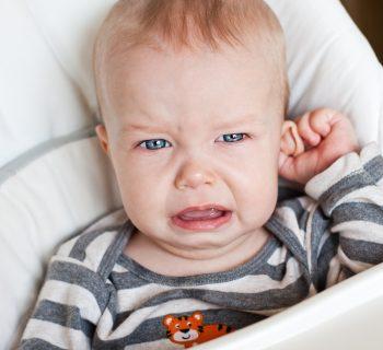 la-salute-dellorecchio-nei-bambini-intervista-allotorino