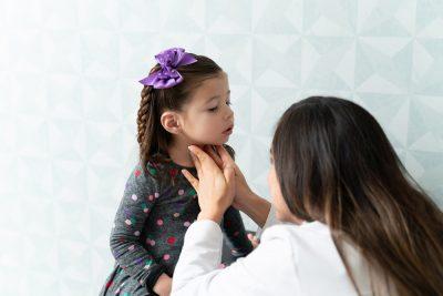 bambini-e-disturbi-ormonali-la-parola-all'endocrinologo