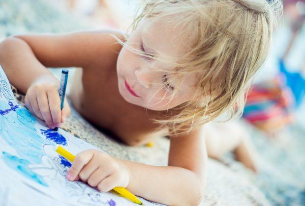 i-colori-nei-disegni-dei-bambini