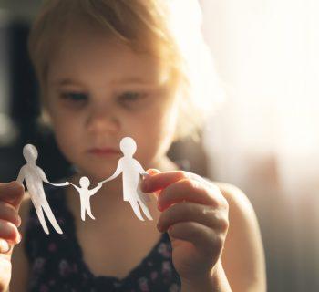 quarantena-e-genitori-separati-cosa-dice-la-legge