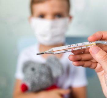 abbiamo-le-mani-legate-cosi-i-pediatri-commentano-il-rientro-a-scuola