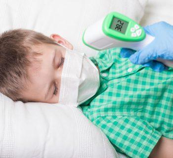 come-affrontano-il-coronavirus-i-bambini-lindagine-del-bambin-gesu