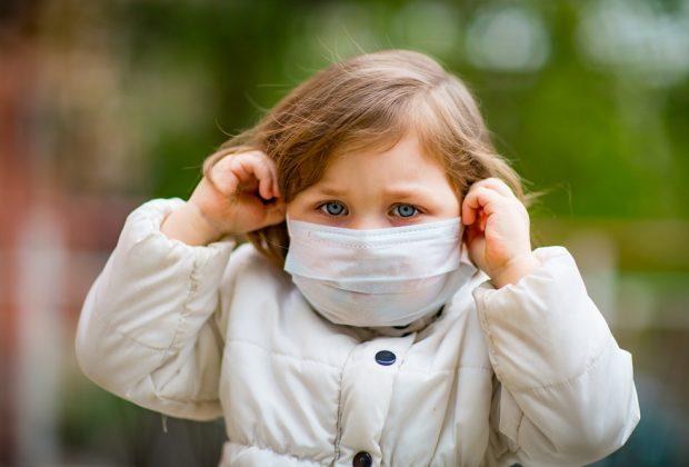 bambini-e-mascherine-ecco-come-utilizzarle-con-i-piu-piccoli