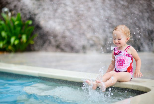 annegamento-infantile-l-allarme-delloms-i-maschi-i-piu-colpiti