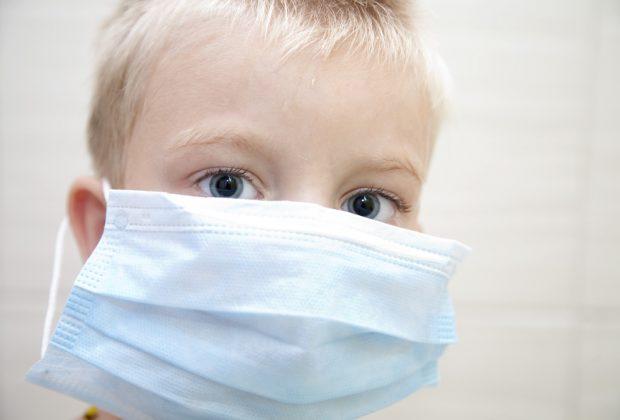 gli-ambienti-chiusi-non-proteggono-i-bambini-dallinquinamento