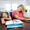 scuole-chiuse-ecco-gli-aiuti-ai-genitori-del-decreto-covid