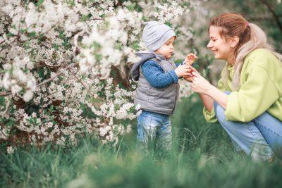 genitorialita-positiva-influenzare-positivamente-figli