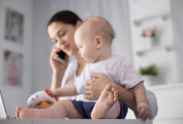 viviamo-in-un-mondo-iperconnesso-eppure-un-genitore-su-3-si-sente-solo