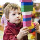 fase2-i-genitori-tornano-al-lavoro-e-i-bambini