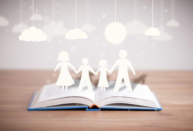 responsabilizzare-i-ragazzi-sui-ruoli-di-una-famiglia-il-progetto-gioco-di-uninsegnante-di-vicenza