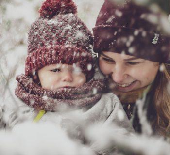 malanni-di-stagione-non-e-colpa-del-freddo