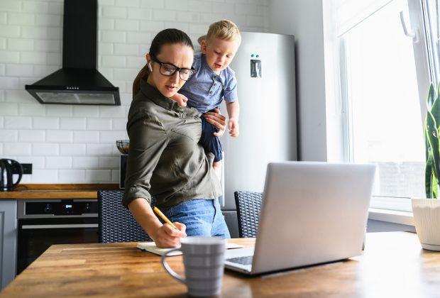 lavoro-femminile-al-tempo-del-covid-le-equilibriste