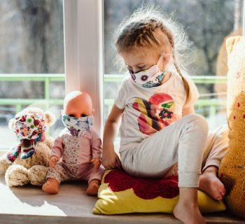 bambini-e-coronavirus-una-ricerca-europea-descrive-dati-incoraggianti