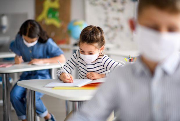 scuola-e-coronavirus-secondo-uno-studio-tedesco-il-rischio-e-basso