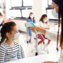 scuola-a-settembre-ecco-la-bozza-con-le-linee-guida-per-il-rientro