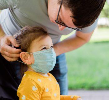 coronavirus-e-kawasaki-nei-bambini-al-bambin-gesu-chiarita-la-causa-dell'infiammazione