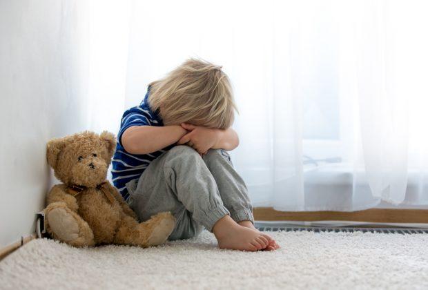 monza-a-soli-3-anni-salva-la-sua-mamma-dalla-violenza-del-padre