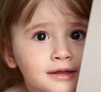 le-paure-dei-bambini-intervista-allo-psicologo-infantile