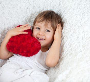idee-un-san-valentino-assieme-ai-figli