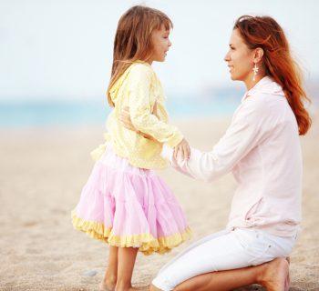comunicare-coi-figli-ecco-come-usare-il-linguaggio-positivo
