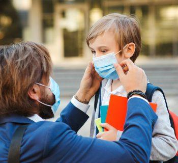 mascherine-fornite-a-scuola-l84-dei-genitori-non-le-usa-ecco-come-donarle