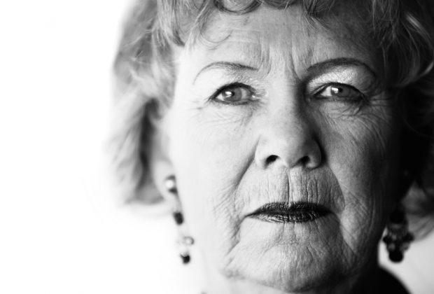 9-frasi-che-ci-dice-la-suocera-quando-diventiamo-mamme