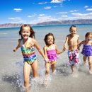 bandiera-verde-2019-ecco-le-142-spiagge-scelte-dai-pediatri