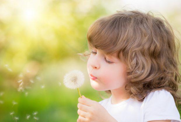 crescere-un-figlio-felice-5-cose-non-dire-mai