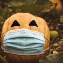 bambini-e-halloween-come-festeggiare-ai-tempi-del-coronavirus