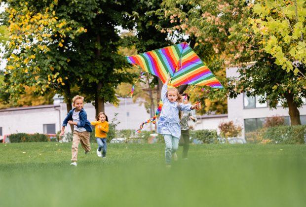 10-giochi-aria-aperta-con-bambini