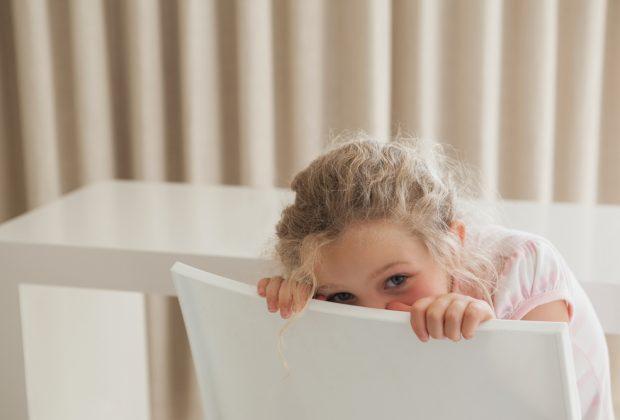 salutare-ringraziare-motivi-bambini-non-lo-fanno