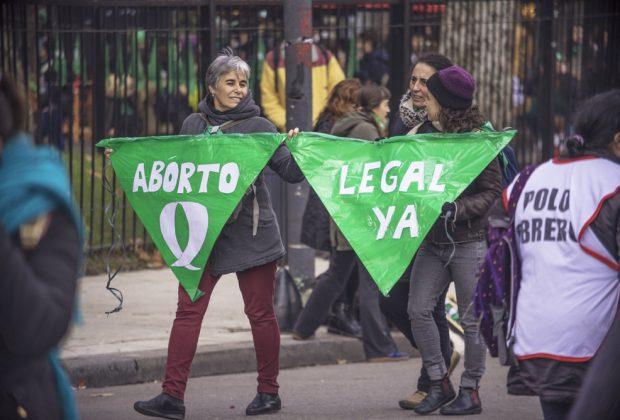 messico-una-sentenza-storica-depenalizza-l-aborto