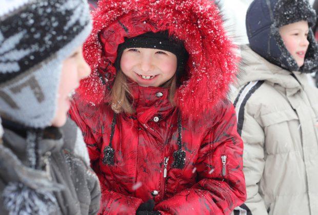 uscire-all'aperto-e-salutare-anche-in-inverno