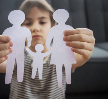consigli-genitori-separati-restate-squadra