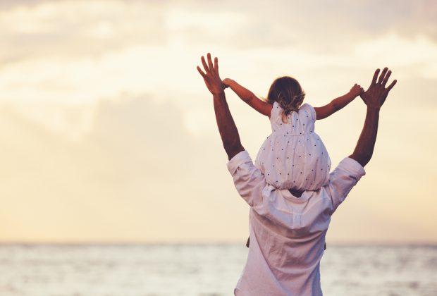 figlie-femmine-secondo-la-scienza-rendono-i-padri-migliori
