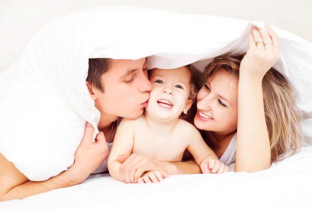 co-sleeping-dobbiamo-smettere-di-giudicare-le-scelte-delle-altre-mamme