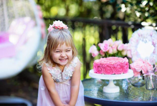 feste-di-compleanno-senza-stress-con-il-fiver-party-un'idea-dagli-usa