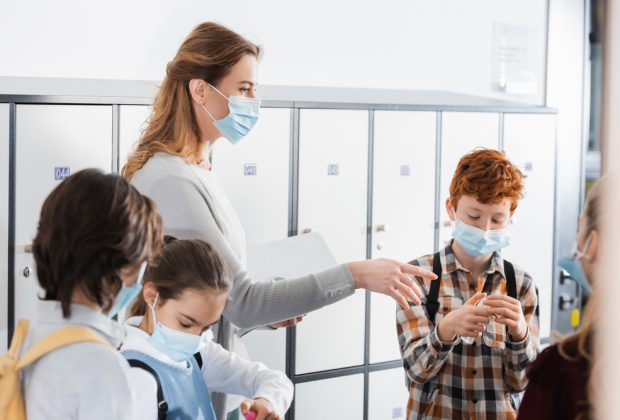 scuola-e-quarantena-in-arrivo-nuove-regole-per-ridurre-il-rischio-di-dad
