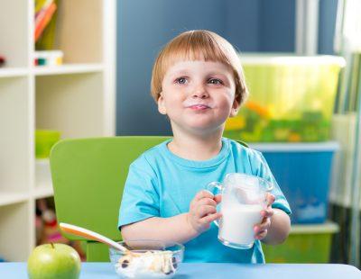 farmaci-nel-latte-vaccino-lo-studio-che-individua-i-marchi-virtuosi